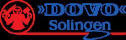 DOVO Solingen – Meisterwerke in Stahl seit 1906 (official)